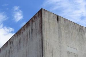 Corner0101