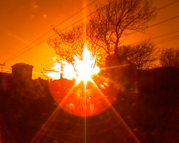 redtrack4-flare